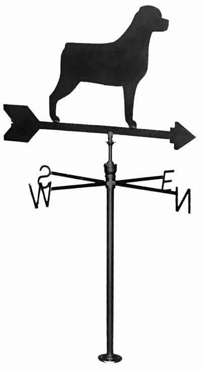 Windvane - Weather Vanes